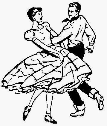 This image has an empty alt attribute; its file name is square-dance.jpg